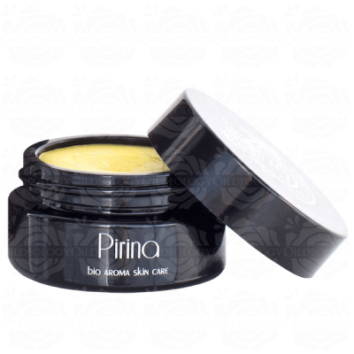 Anti age balm - oily and mixed skin Pirina